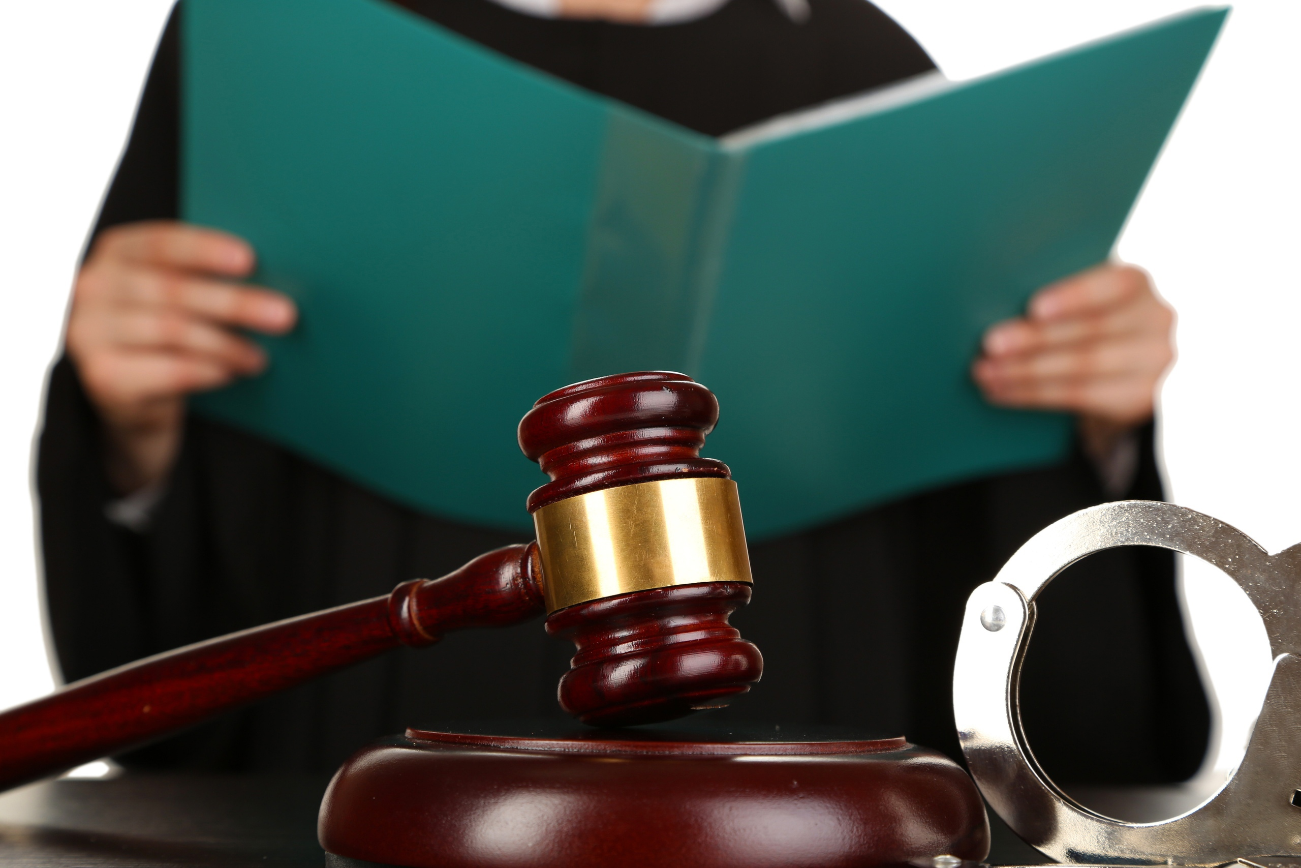 Облсуд Тюмени отказал бывшему проректору ТИУ Александру Ошибкову в досрочном освобождении