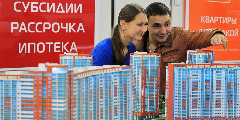 Фото: ИТАР-ТАСС/ Интерпресс/ Петр Ковалев