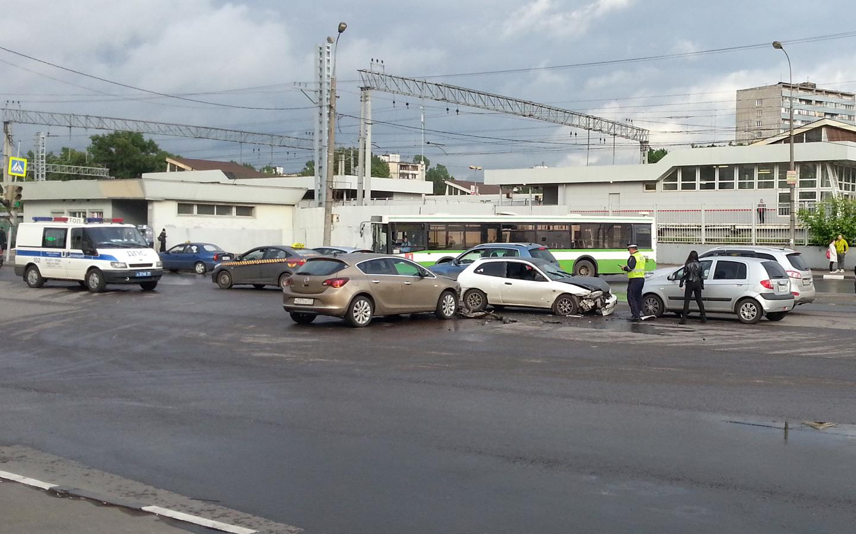 <p>Автостраховщики могут потребовать у виновника ДТП компенсировать им проведенную выплату по ОСАГО в пользу потерпевшего&nbsp;&mdash; это называется регрессом.</p>
