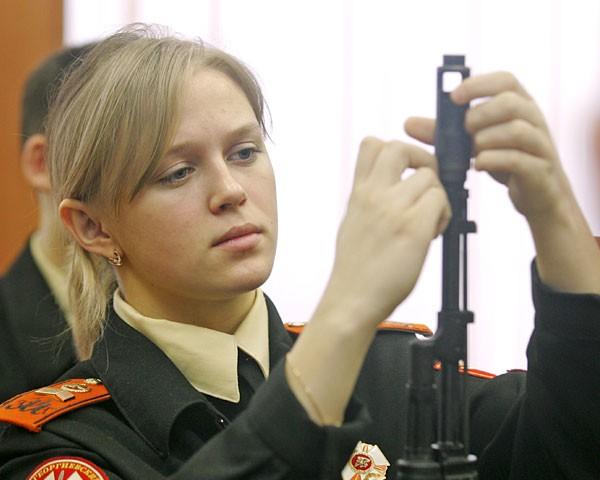любила Вузы военной прокуратуры в россии факт, что