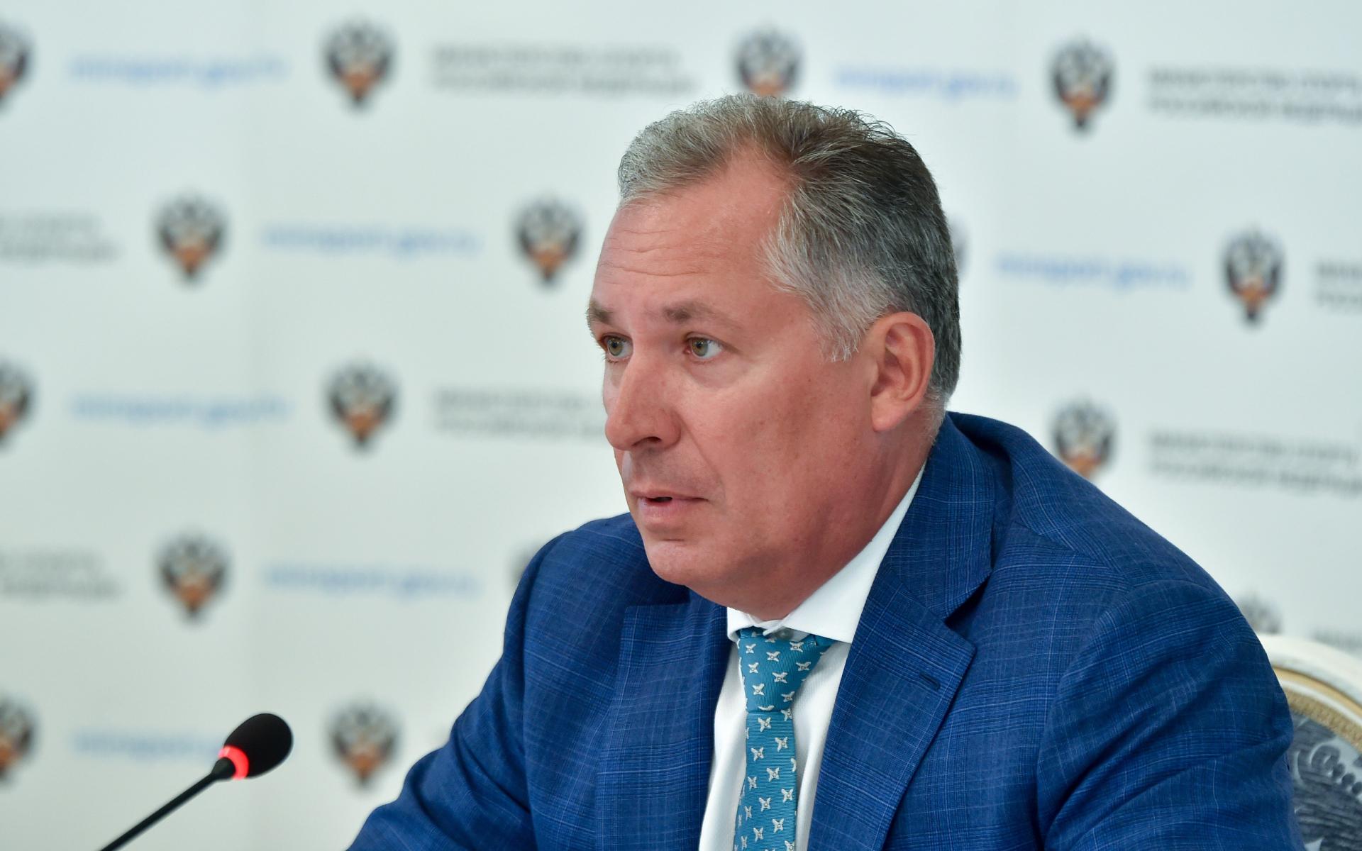 """Фото: Станислав Поздняков (АГН """"Москва"""")"""