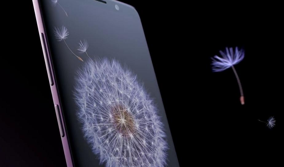 Видео: Samsung / YouTube