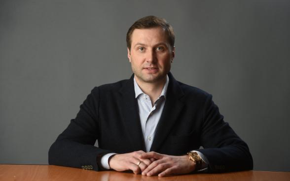 Фото: photo.khl.ru/Юрий Кузьмин