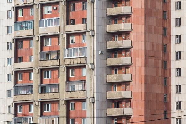 Фото: Илья Московец, РИА URA.RU