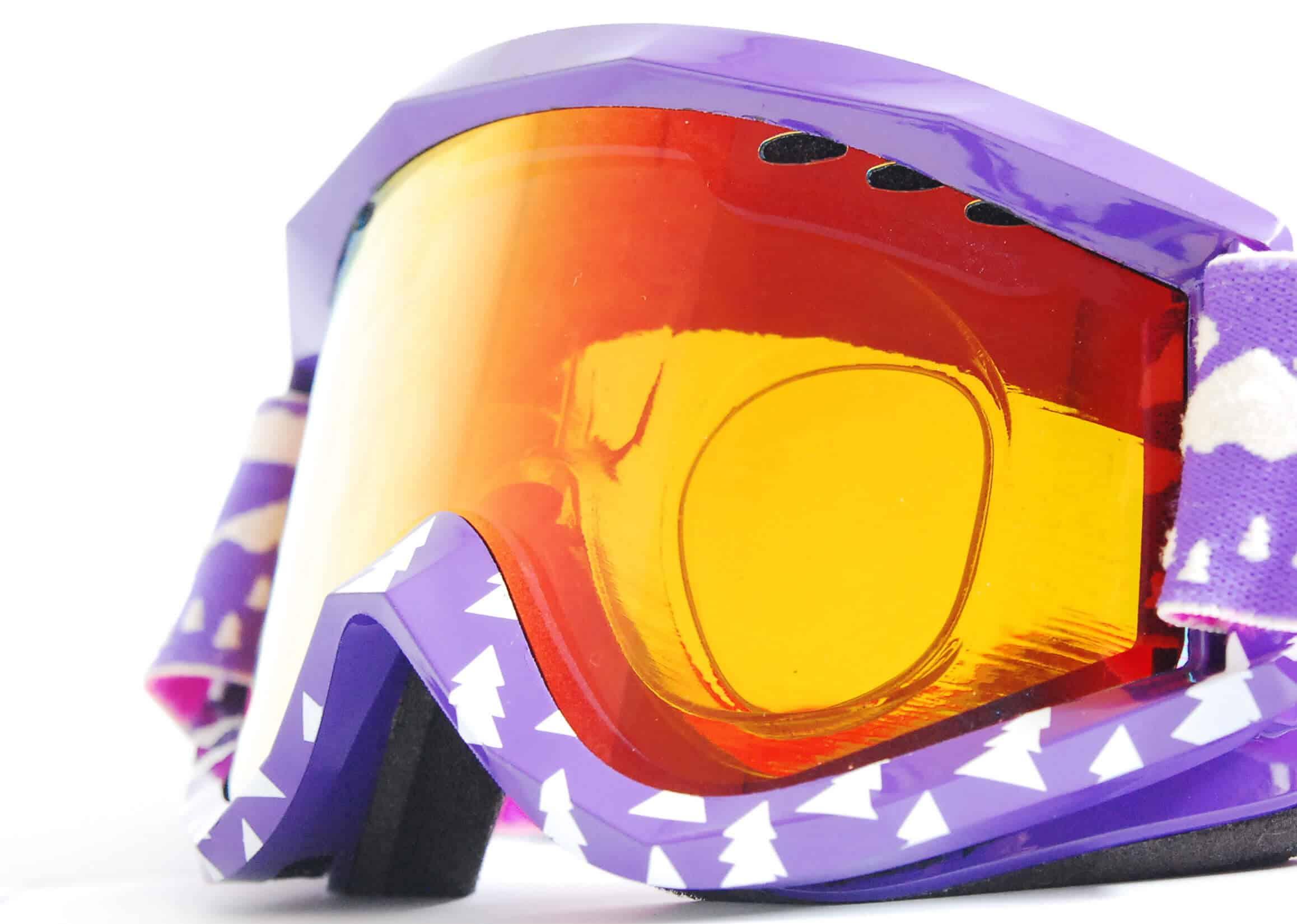 Фото:snowvision.net