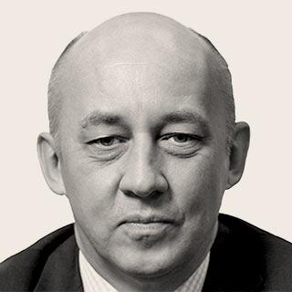 Сергей Цухло