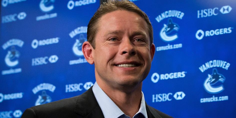 Фото: sportsnet.ca