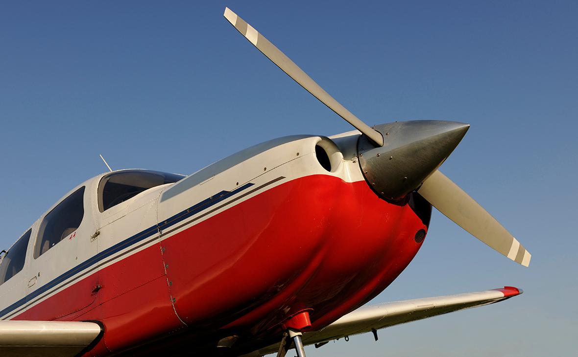 Фото: Aviation-images.com / ТАСС
