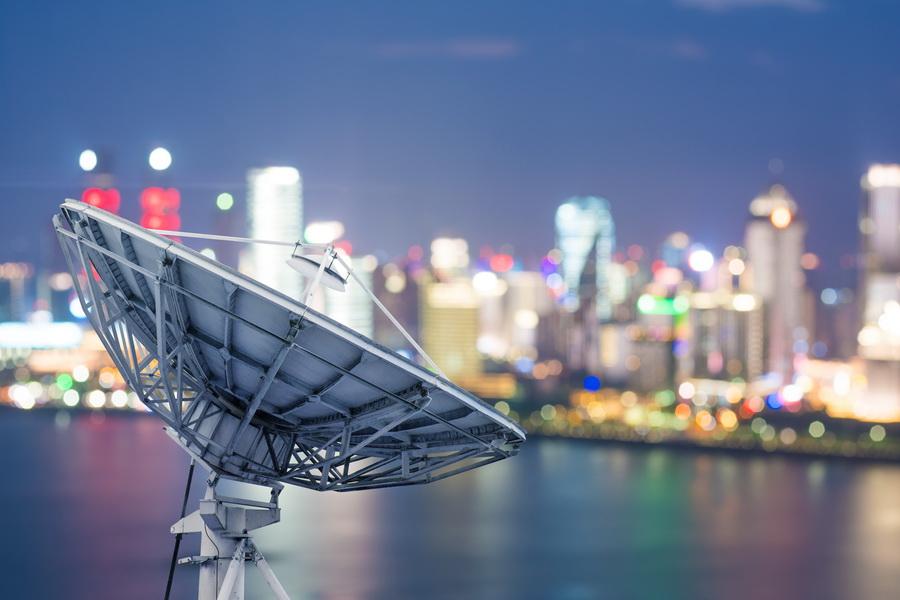Фото:Wang An Qi / Shutterstock