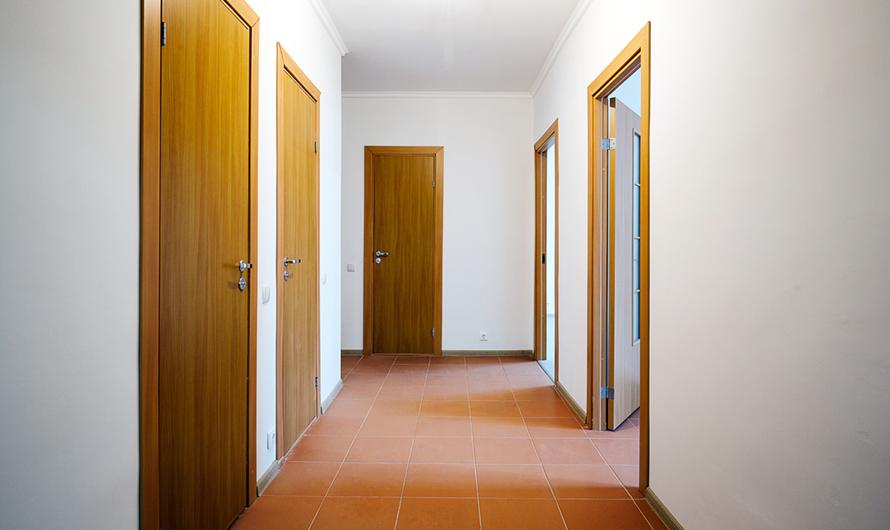 Все квартиры будут сданы вэксплуатацию сотделкой, отмечаетmos.ru