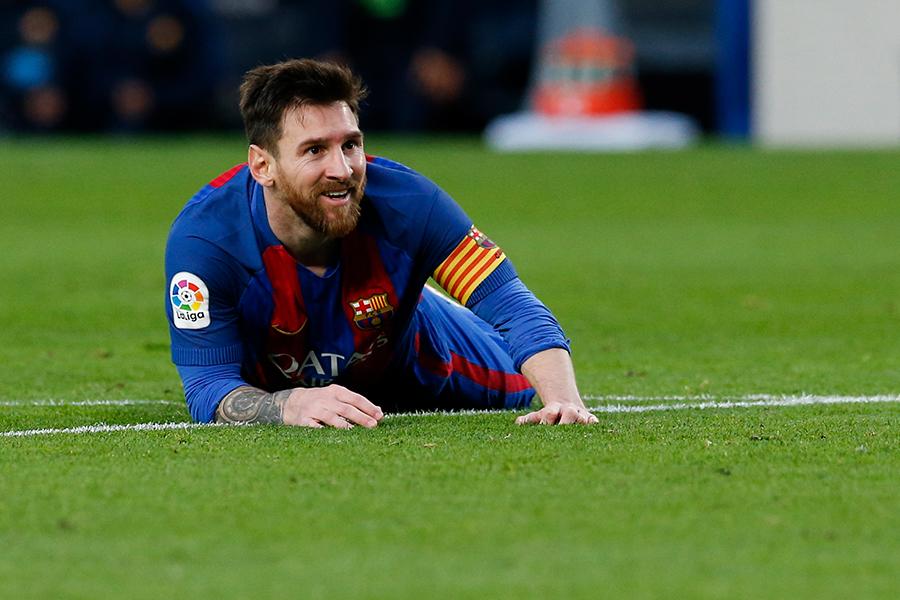 Фото:Albert Gea / Reuters