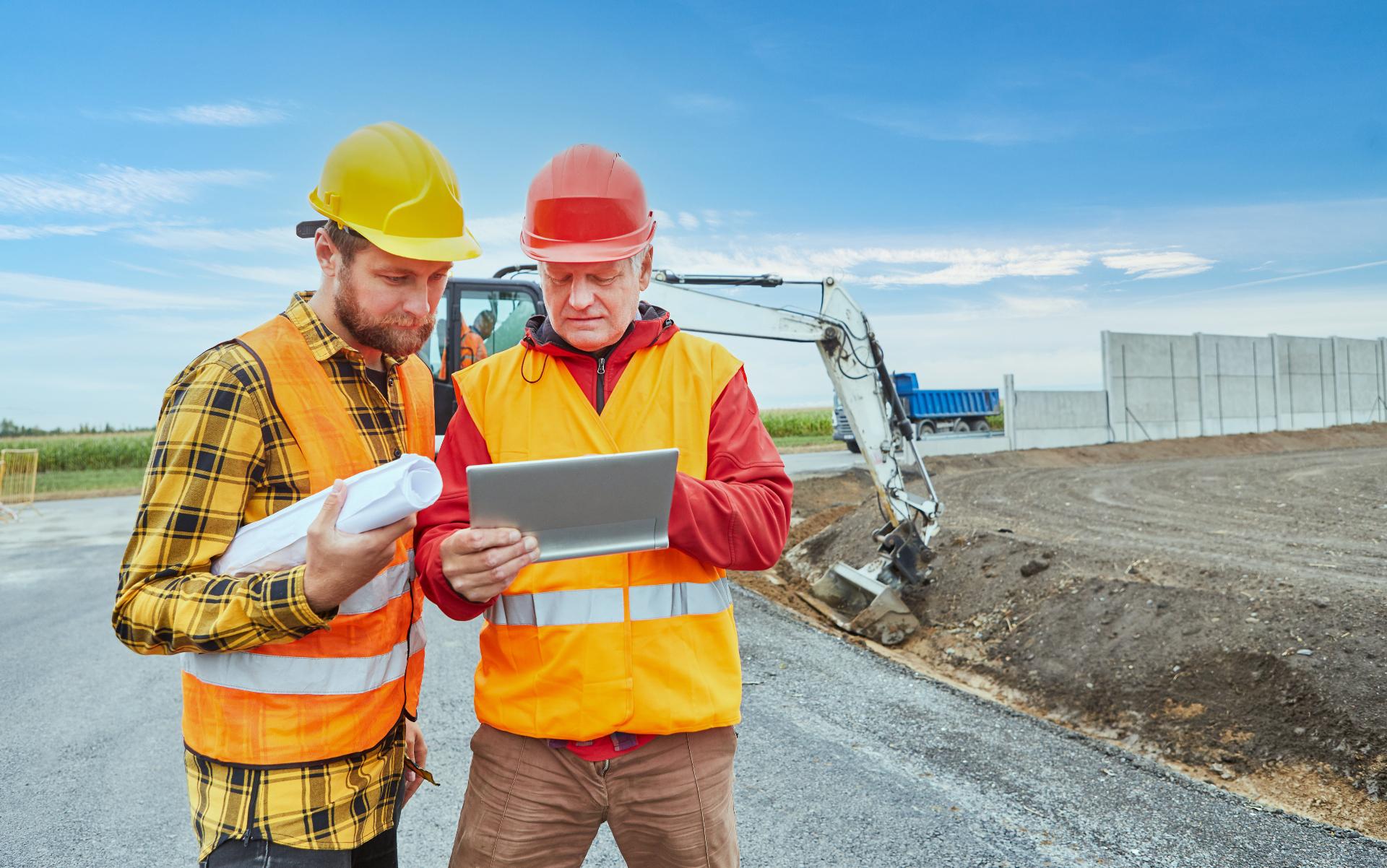 Современные HR-сервисы могут выполнять для компаний функции консультанта