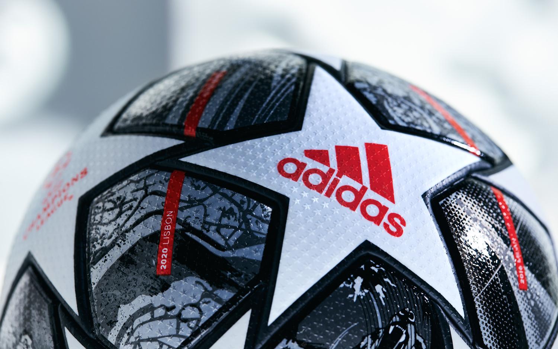 Фото:Пресс-служба УЕФА