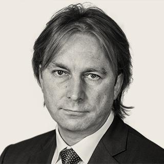 Эдуард Олевинский