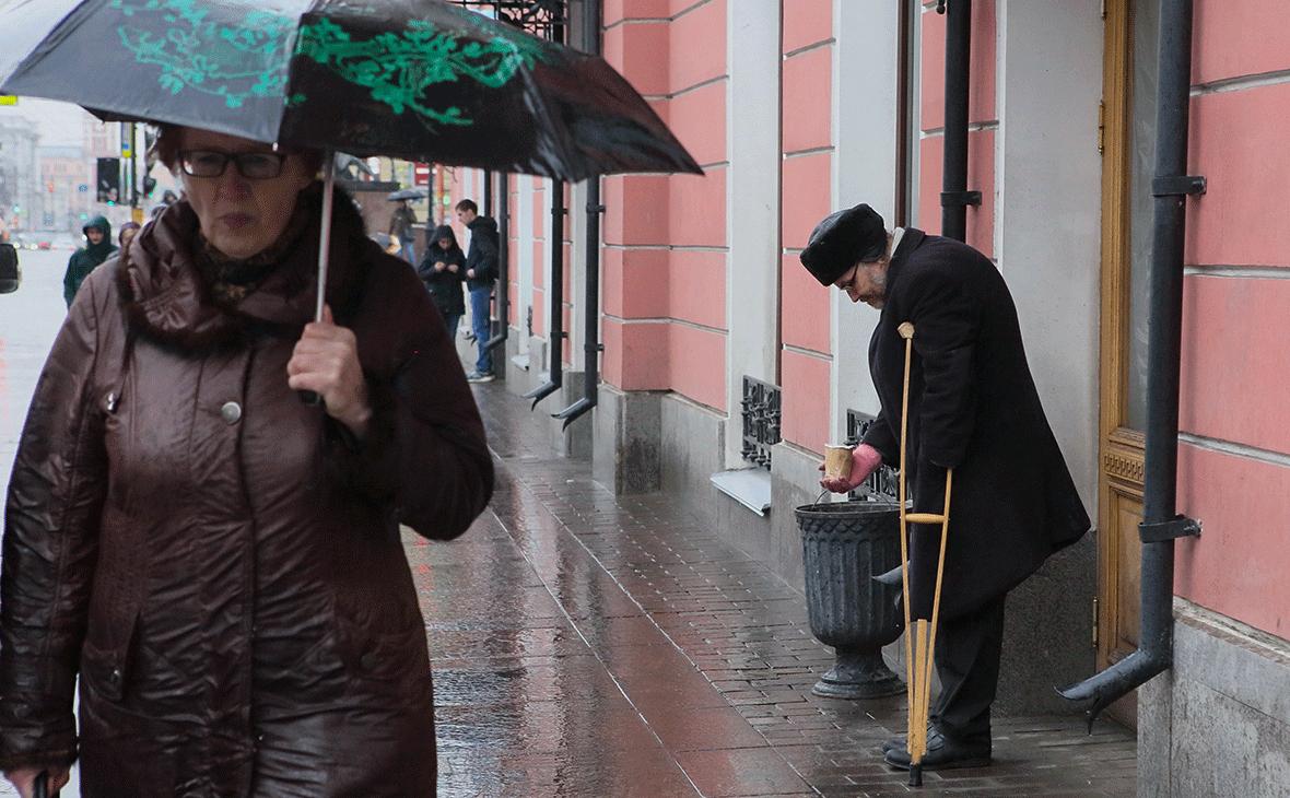 Фото:Замир Усманов / Global Look Press