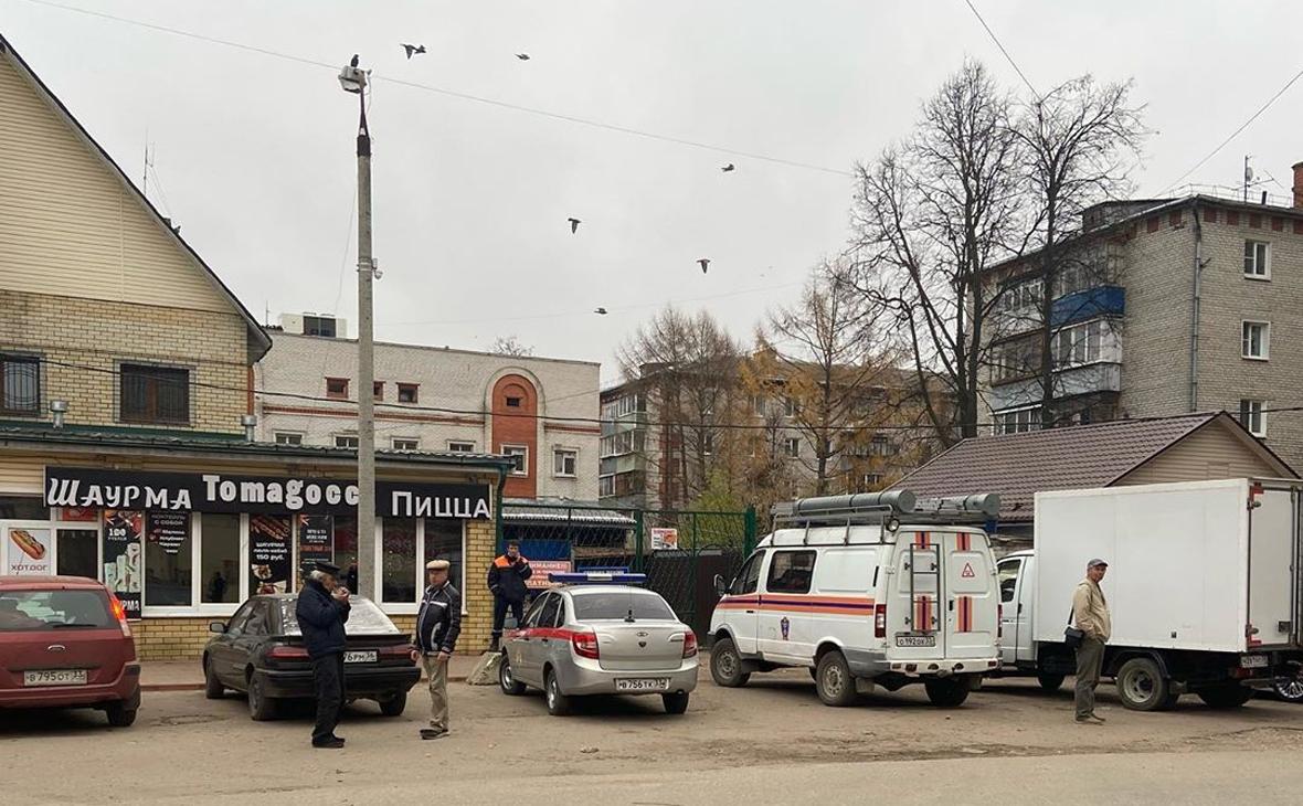 Фото:podslushanokovrov1 / VK