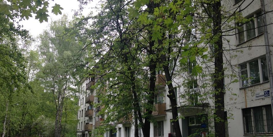 Фото: Ольга Погорельская