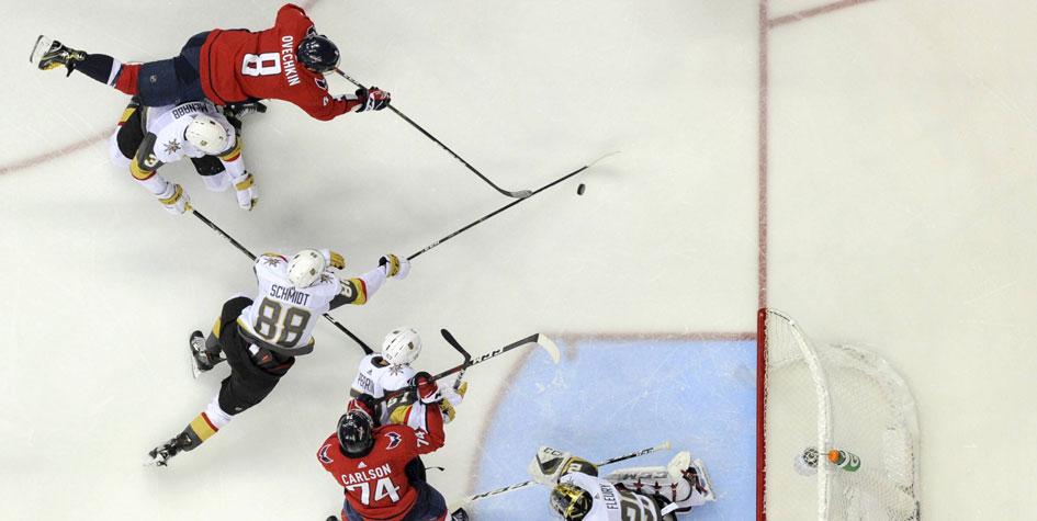 Фото: Mark Goldman/Icon Sportswire