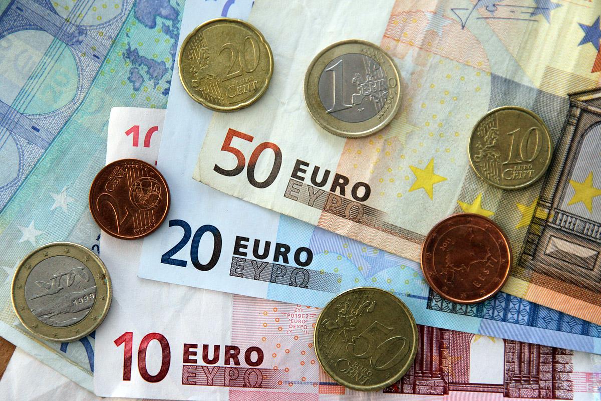 кредиты евро капитал