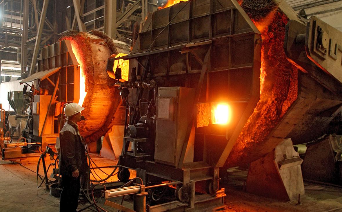 В Белоруссии сообщили о начале забастовки на одном из заводов :: Политика  :: РБК