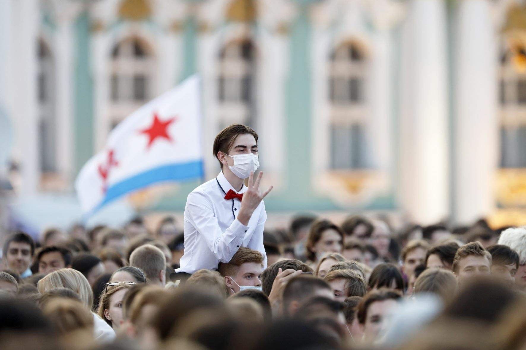 Фото:Regnum/PhotoXPress.ru