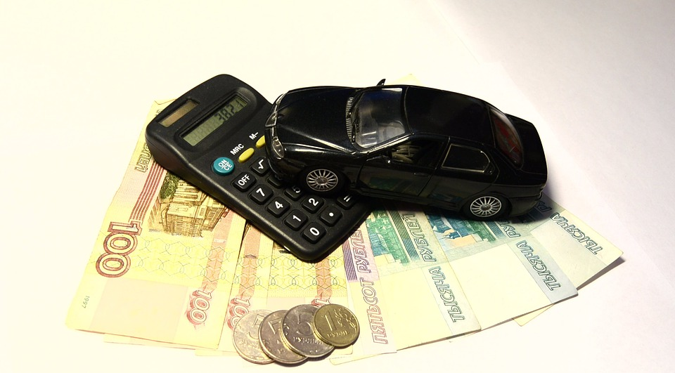 Кредиты с плохой кредитной историей и с текущими просрочками москва