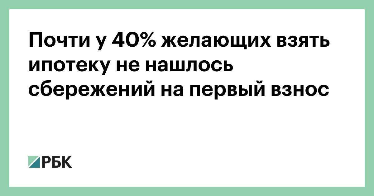 Взять займ под залог паспорта в москве