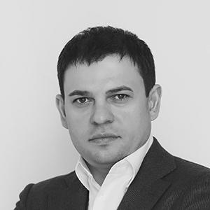 Олег Ступеньков
