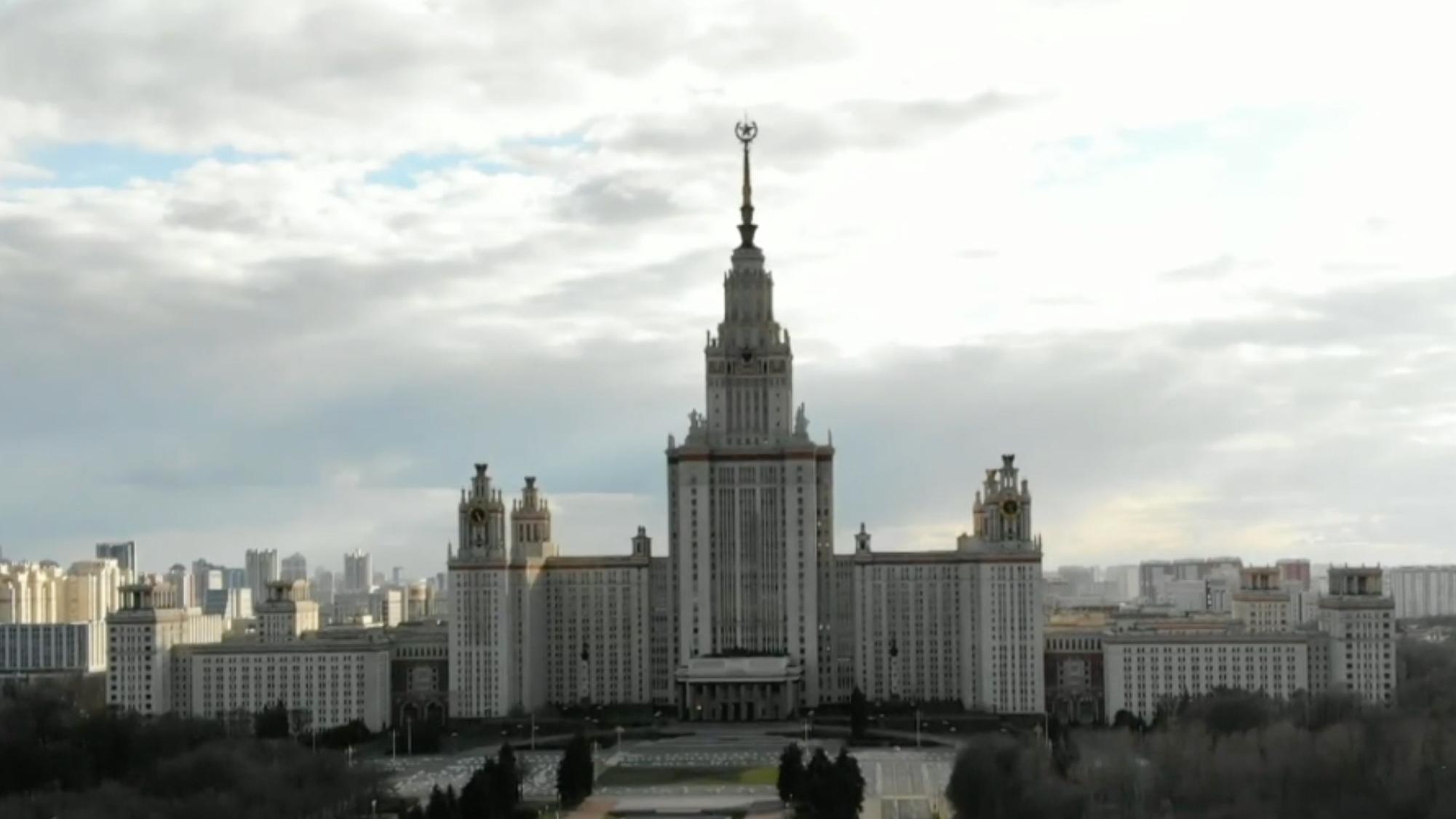 Сотрудников синагог и мечетей в Москве обязали привиться от коронавируса
