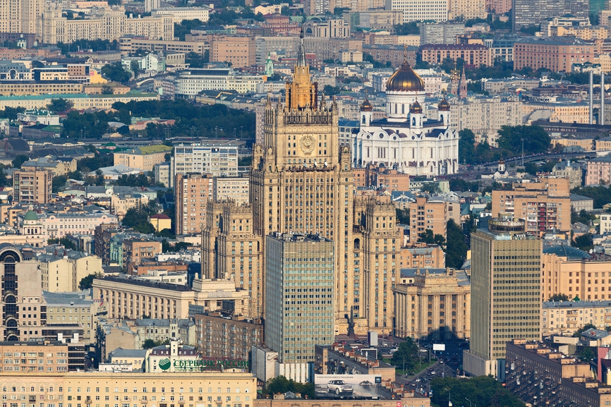 Фото:Николай Винокуров / Фотобанк Лори
