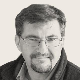 Сергей Плохий