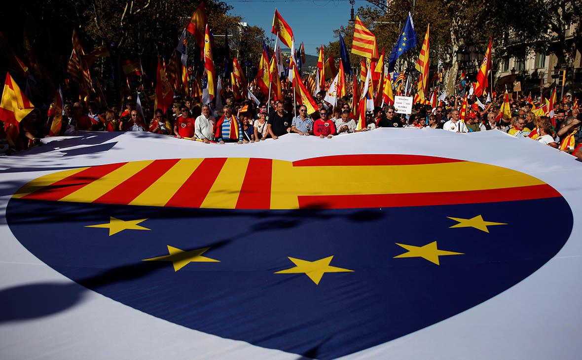 Фото:Jon Nazca / Reuters
