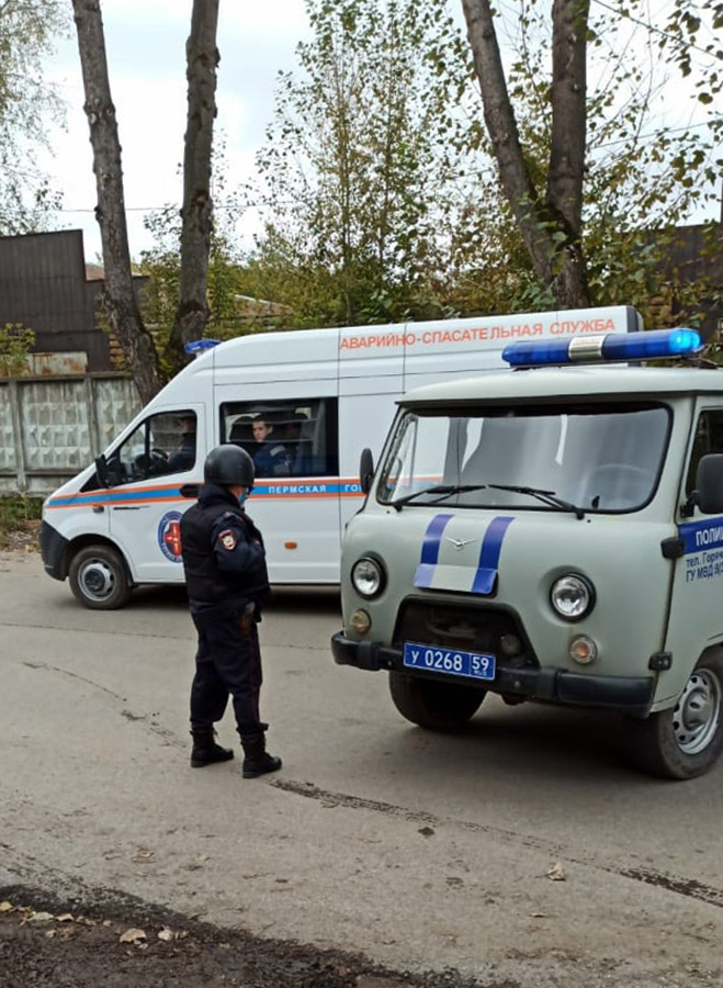 Фото:Анатолий Романов / РИА Новости