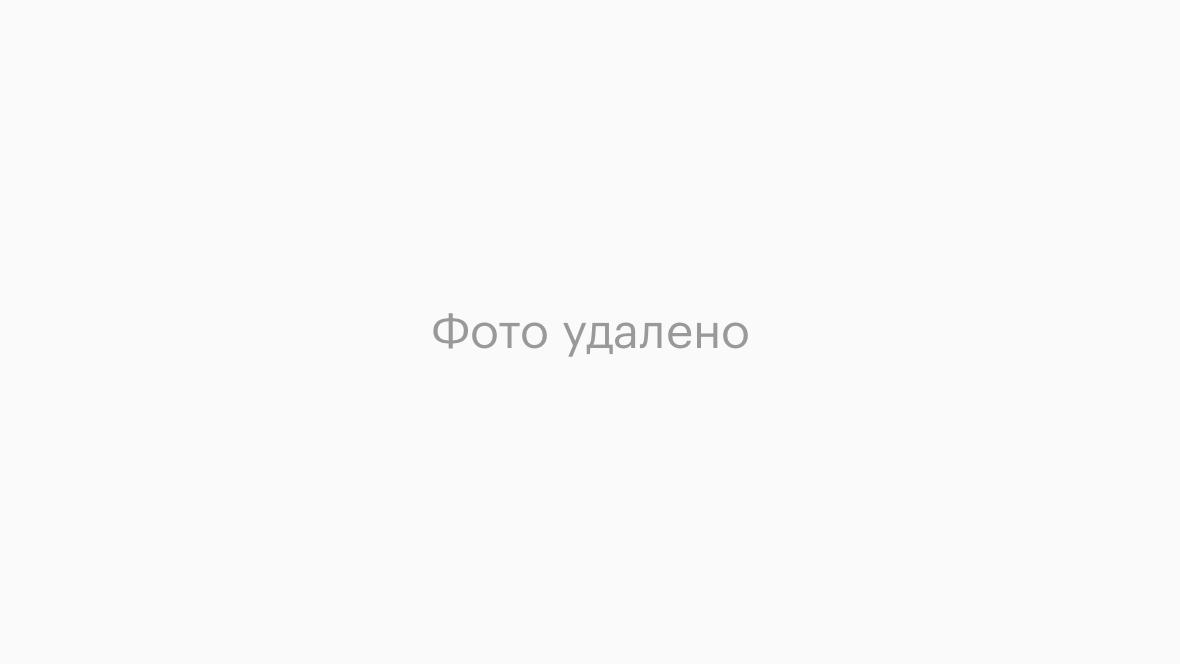 Россия назвала суду в США получателей взятки при приватизации ЮКОСа