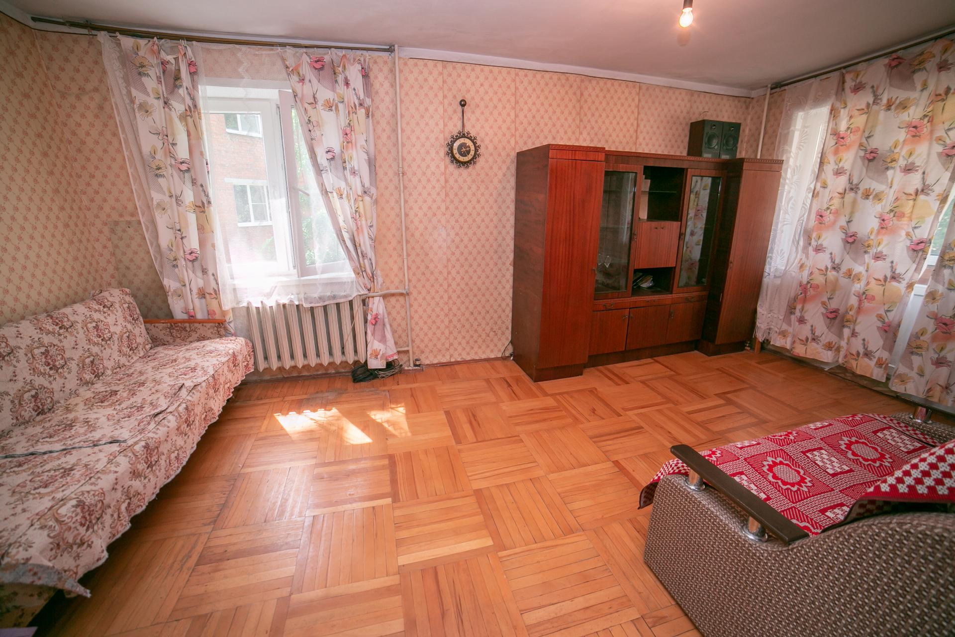 Чтобы сдача квартиры была рентабельной, траты на ее ремонт не должны превышать размера двух арендных ставок