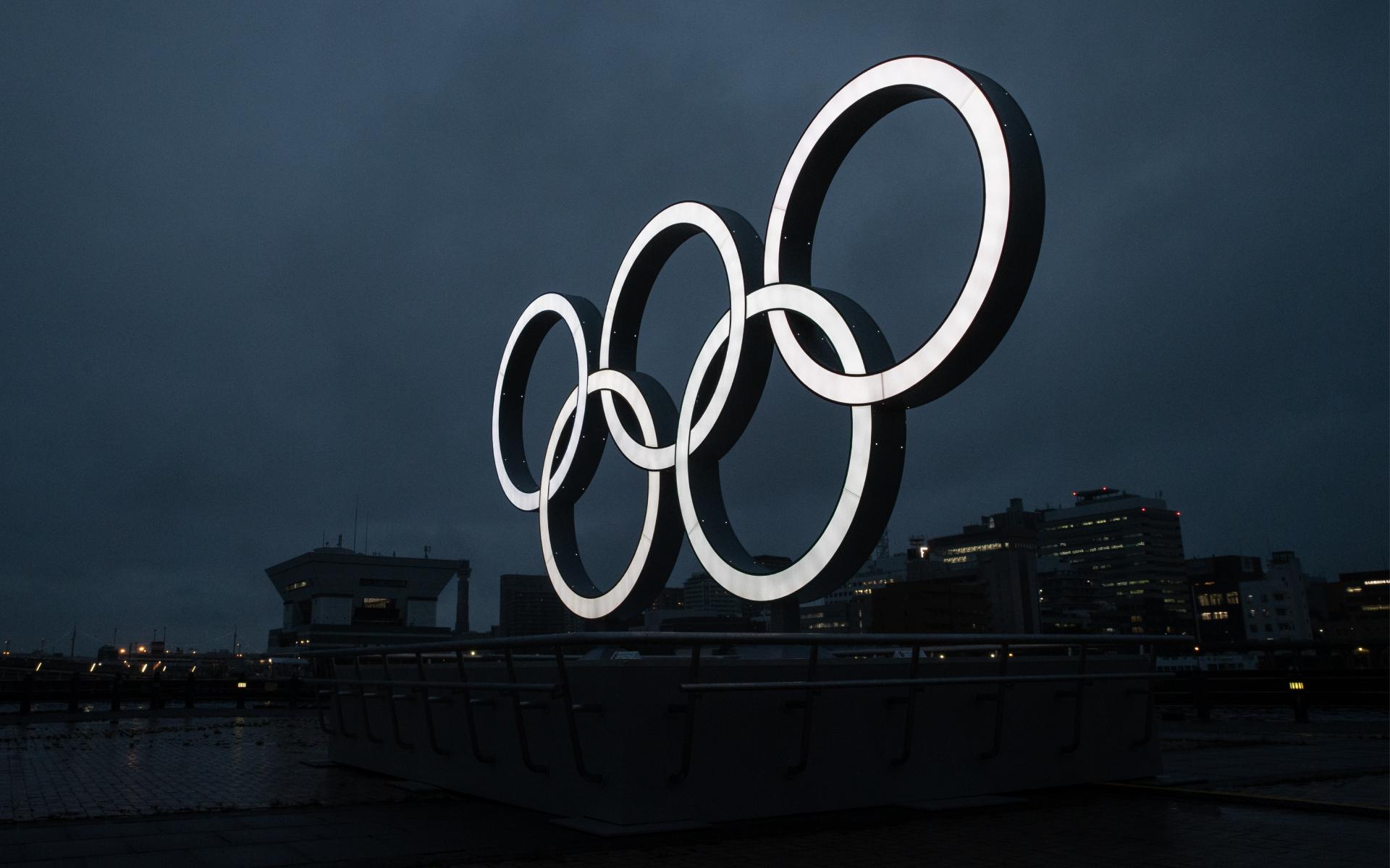 Фото: Takashi Aoyama/Getty Images