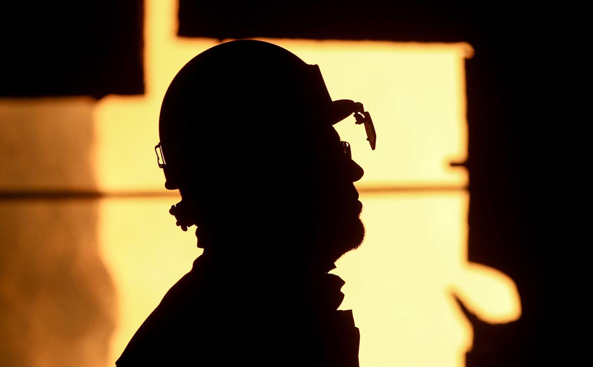 Bloomberg узнал об обсуждении мер по изъятию части доходов металлургов