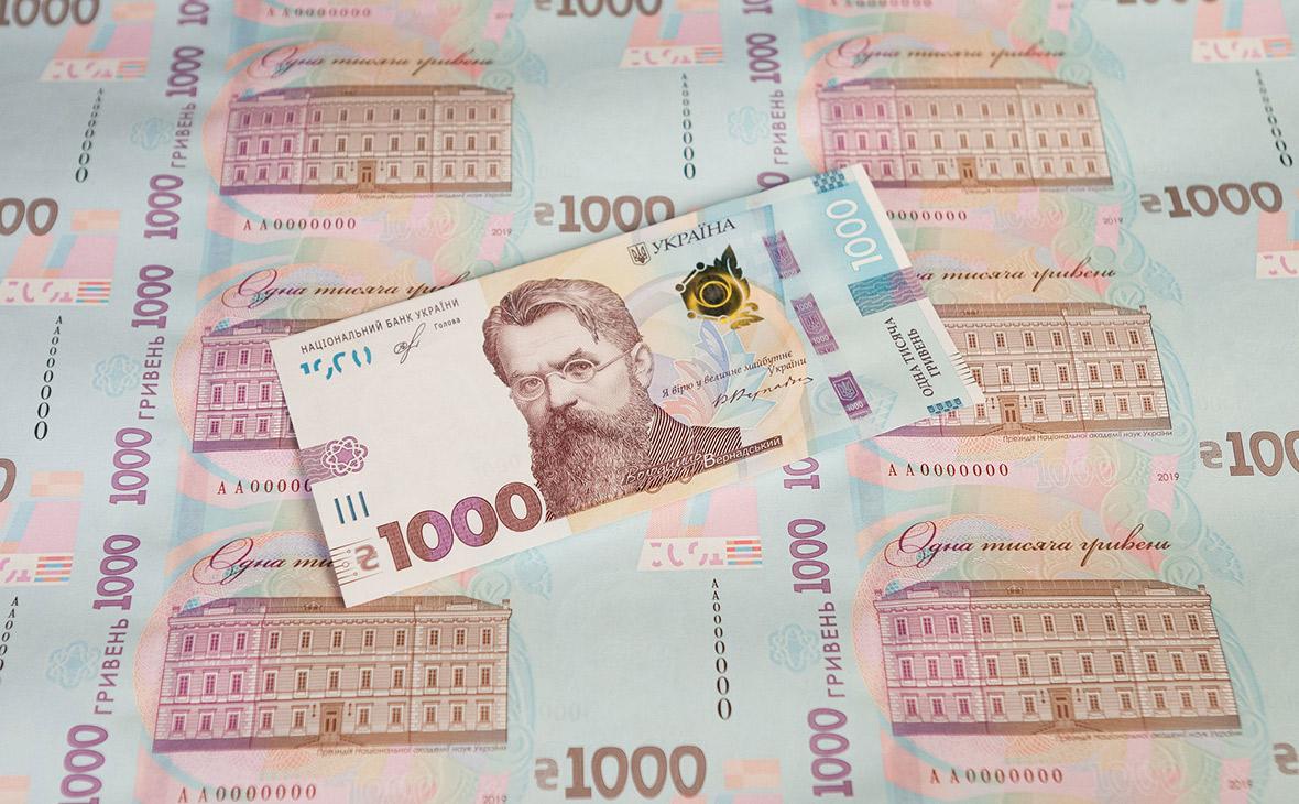 взять кредит 50 000 гривен