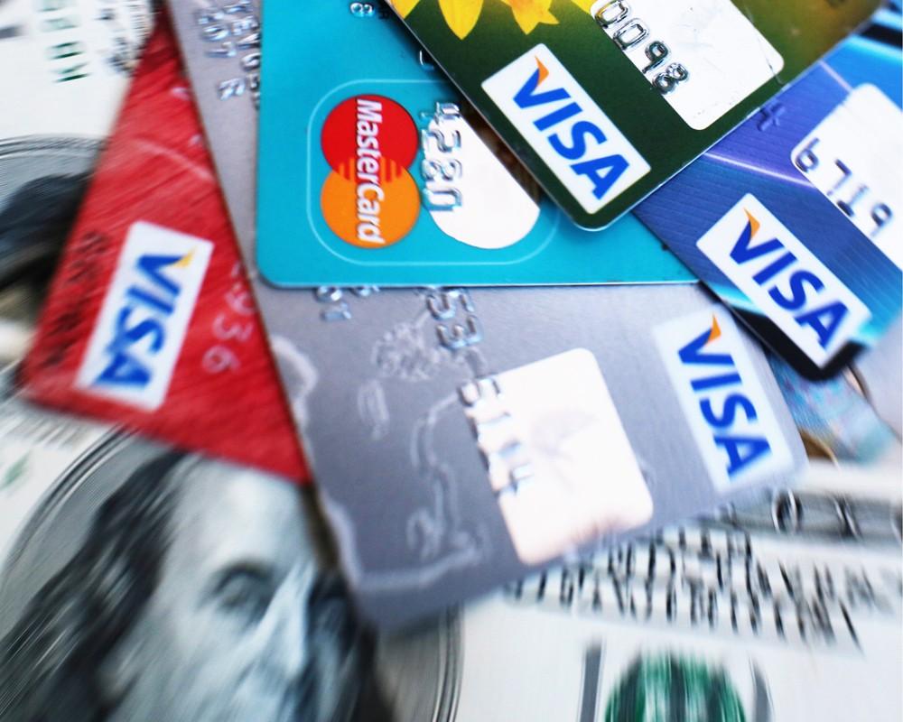 Сбербанк бизнес онлайн официальный сайт вход в личный кабинет
