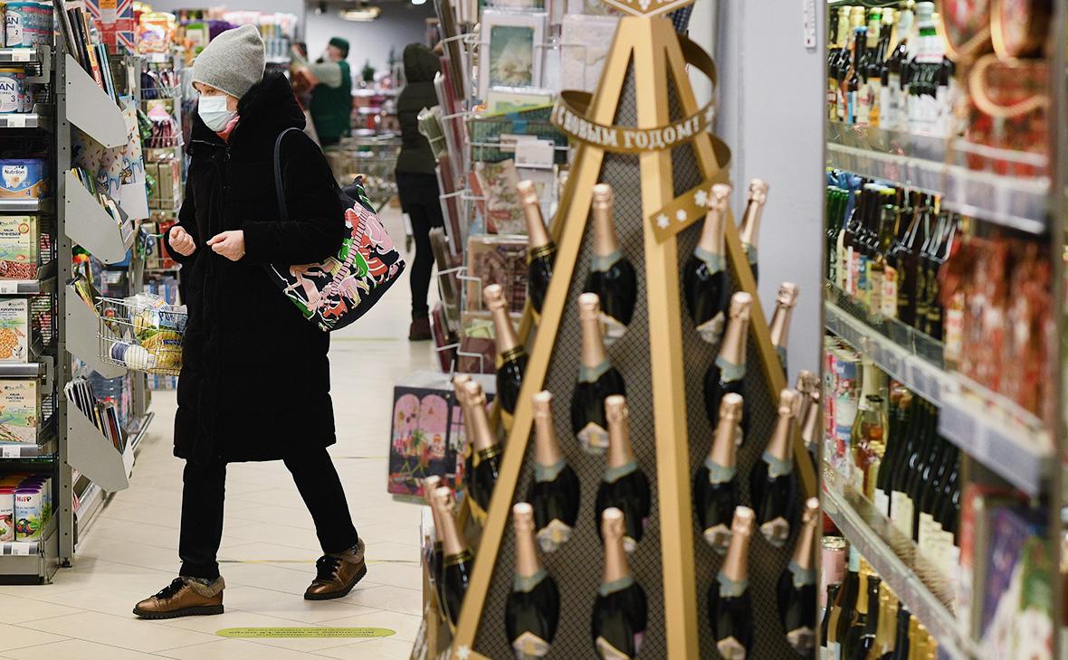 Фото:Алексей Майшев / РИА Новости