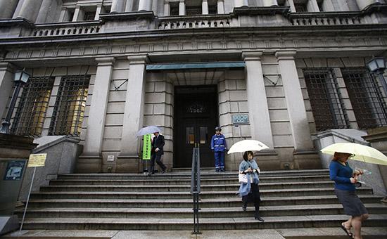 банк повысил процентную ставку по кредиту хоум кредит саранск официальный сайт
