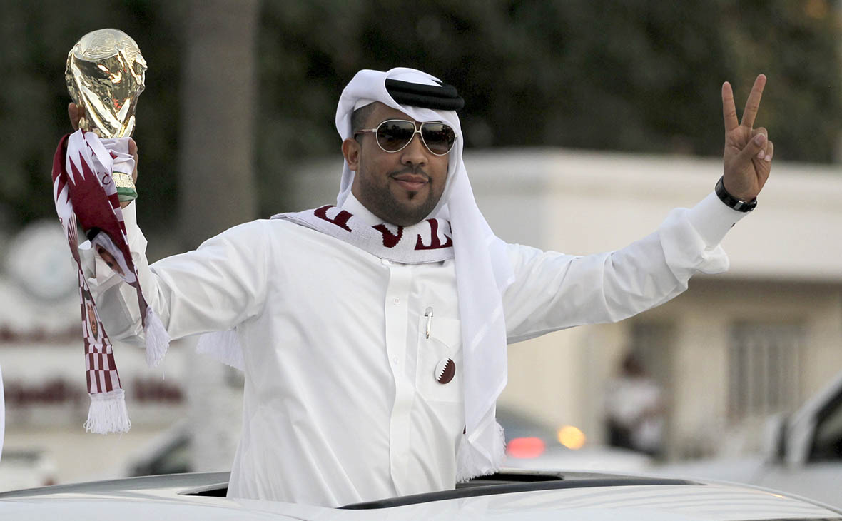Фото: Fadi Al-Assaad / Reuters