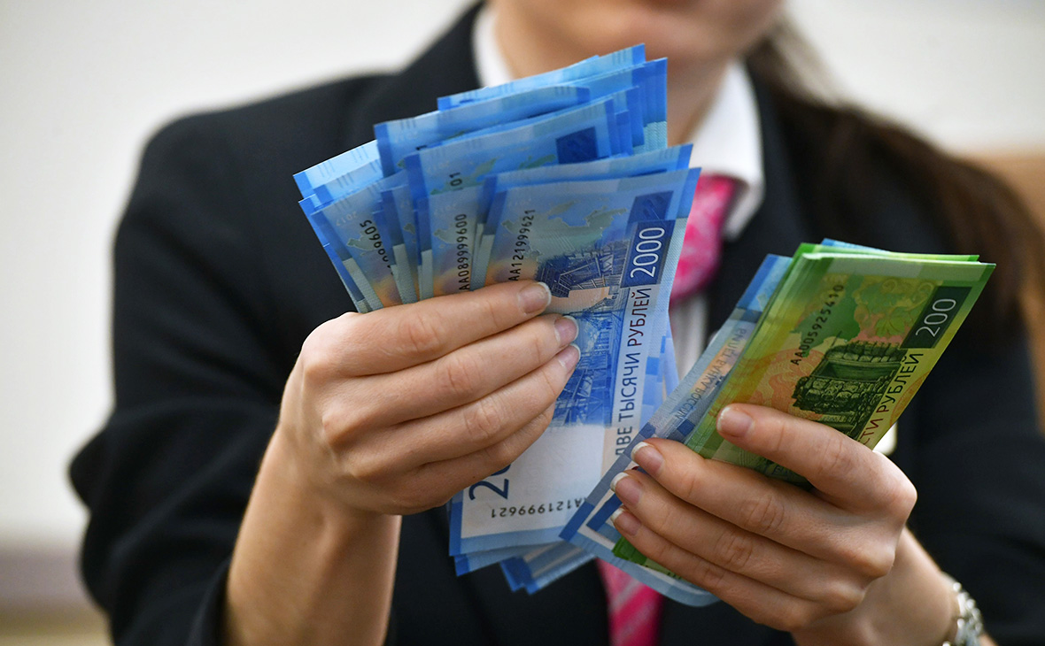 новые банки не проверяющие кредитную историю в 2020 году новокузнецк