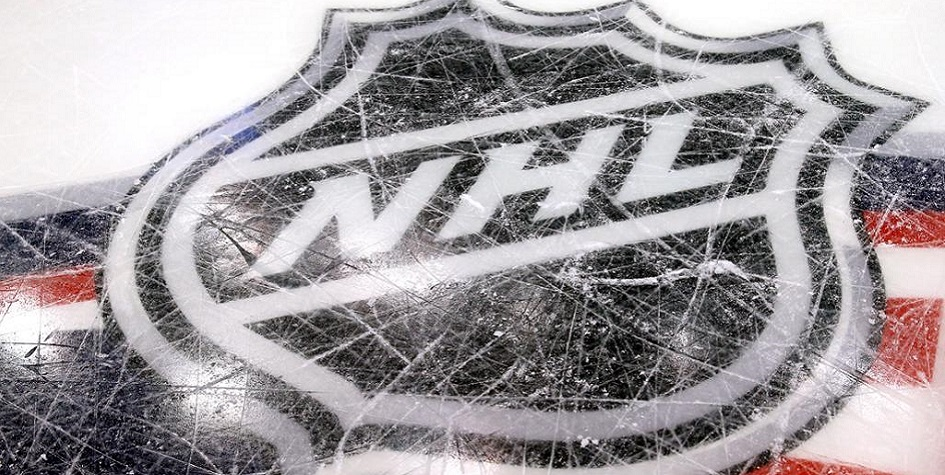 Символические сборные НХЛ. И личные призы. Хоккей