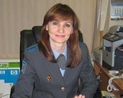 Фото: petrovka-38.org