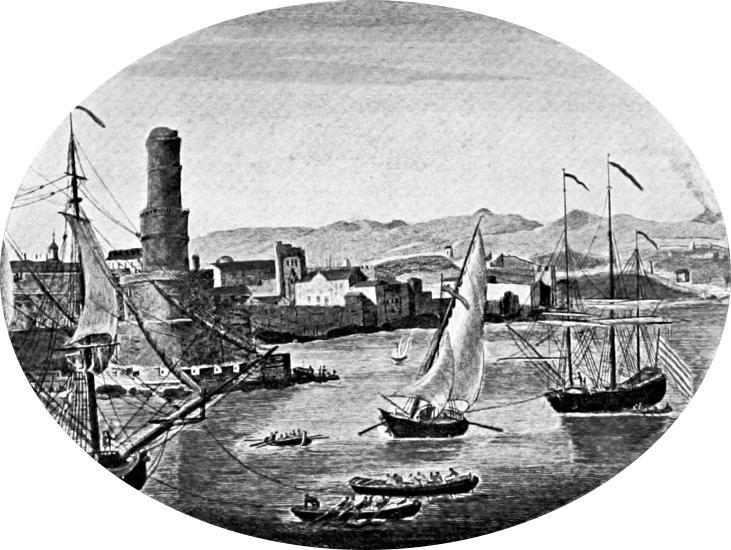 Фото:wikimedia.org
