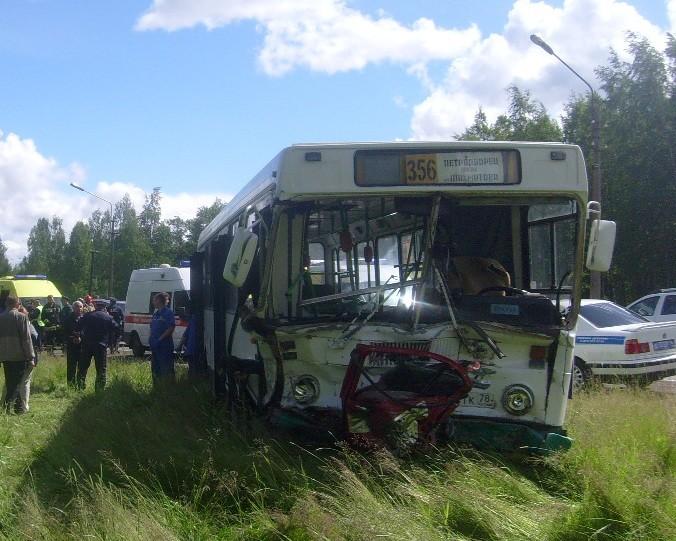Фото: 78.mchs.gov.ru