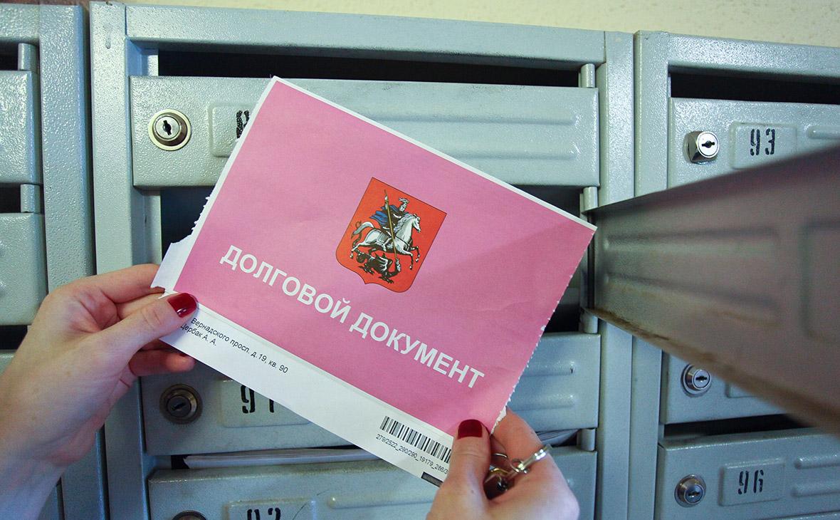 Крыму дадут два года на переход к общероссийским тарифам ЖКХ