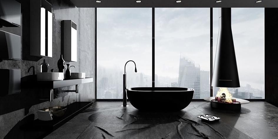 Фото: Austpekbathrooms/Instagram