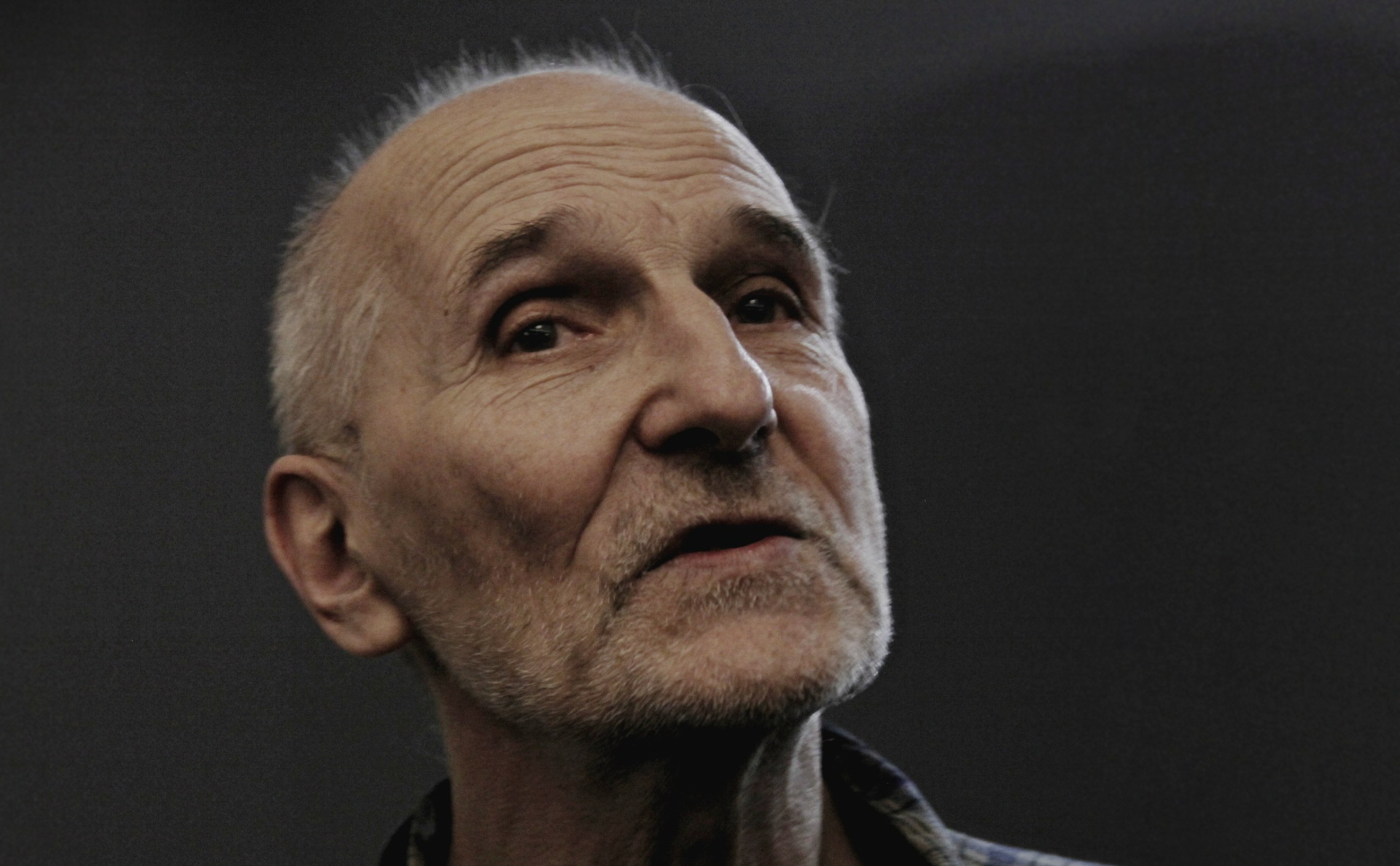 Семья Петра Мамонова 16 июля объявит дату и место похорон артиста